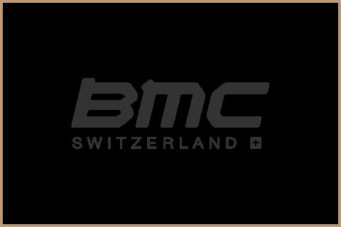 BMC_Retina