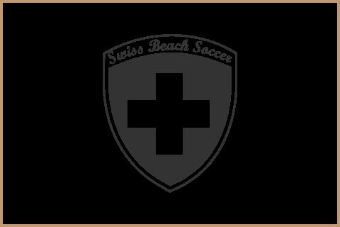 BeachSoccer_REtina