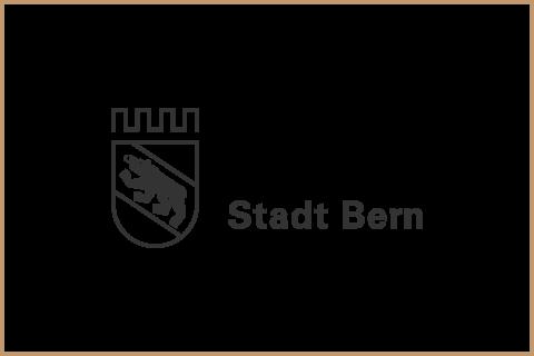 Bern_Retina