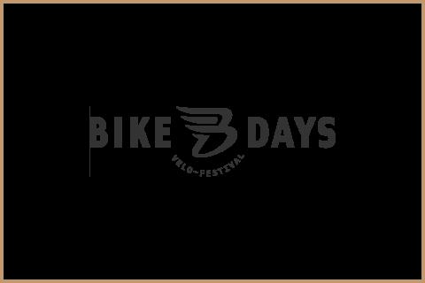 BikeDays_Retina