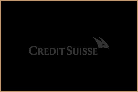 CreditSuisse_Retina