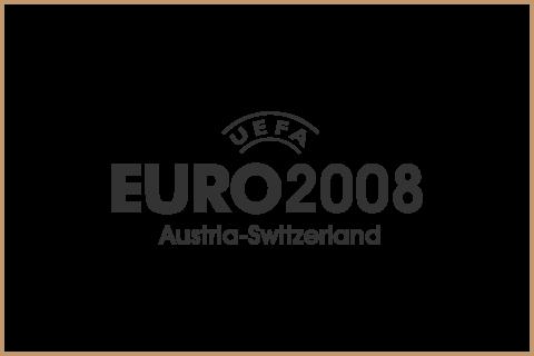 Euro_Retina