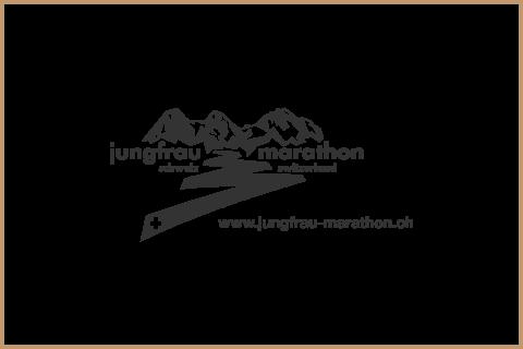 Jungfrau_Retina
