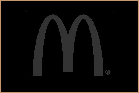 McDonald_Retina