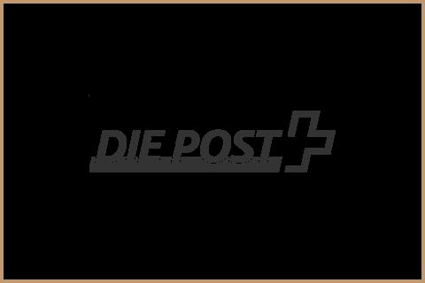 Post_Retina