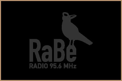 RadioRabe_Retina