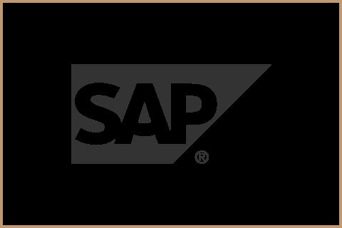 SAP_Retina