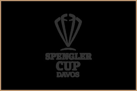 SpenglerCup_Retina