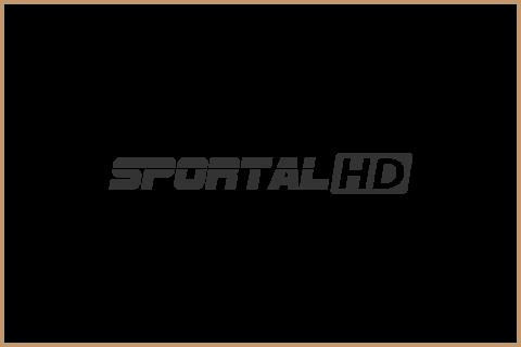 Sportal_Retina
