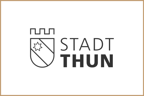 Thun_Retina