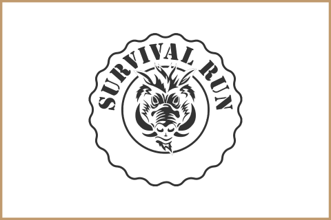SurvivalRun_Retina