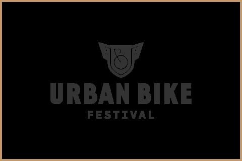 UrbanBikeFestival_REtina